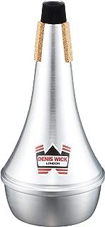 Denis Wick DW5505 Trombone Straight Mute