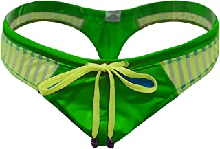 43205a8e3c198 Amazon.fr : string - Maillots de bain / Homme : Vêtements
