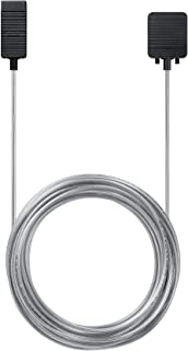 Samsung Electronics VG-SOCN15/ZA Invisible Connection Cable (15m) - (2018) (Renewed)