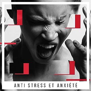 Anti stress et anxiété – Sons apaisants de la nature pour la méditation de pleine conscience, détendez-vous avant de dormir, vagues de l'océan et sons d'oiseaux