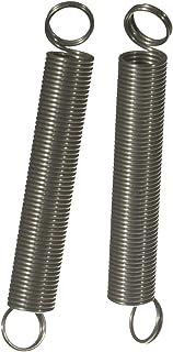 Heatshield 371025 Lava Wrap 1 15 25 2 X 50