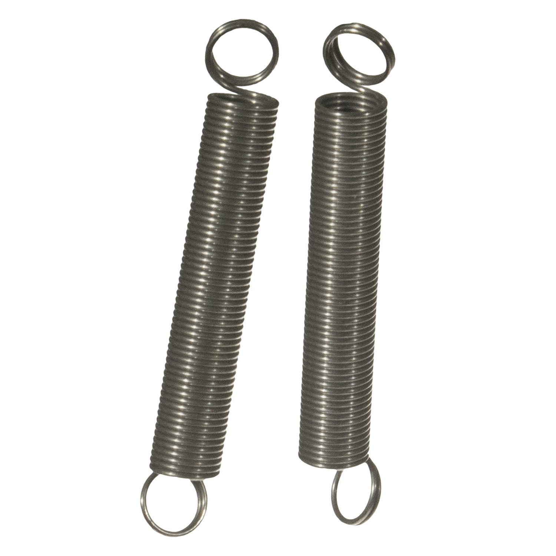 Heatshield Products (352002) Thermal Spring