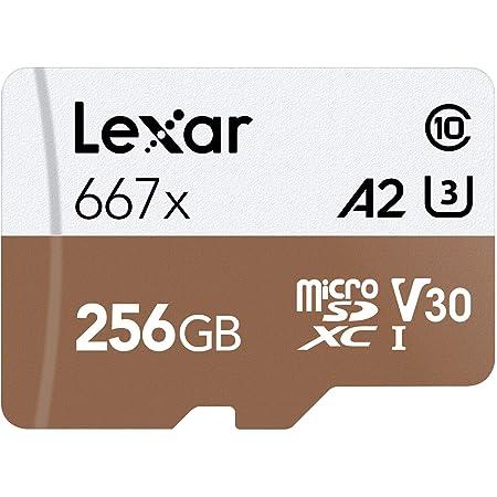 100MBs A1 U1 C10 Works with SanDisk Veri SanDisk Ultra 400GB MicroSDXC Works for Samsung Galaxy S20 Plus 5G by SanFlash