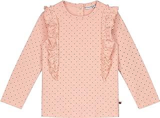 Pr/énatal M/ädchen Kleinkind Shirt