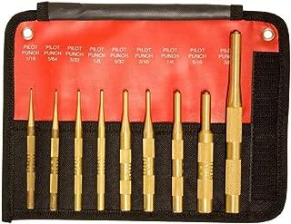 Best brass pins home depot Reviews