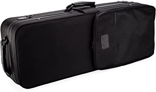 Jean Paul USA TCW-100 Professional Tenor Saxophone Case