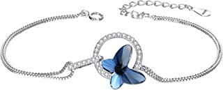 Best bracelets made from jeans Reviews