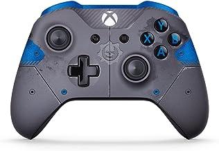 Microsoft Controller - Xbox One