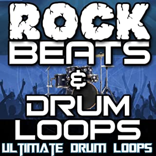 drum beats mp3