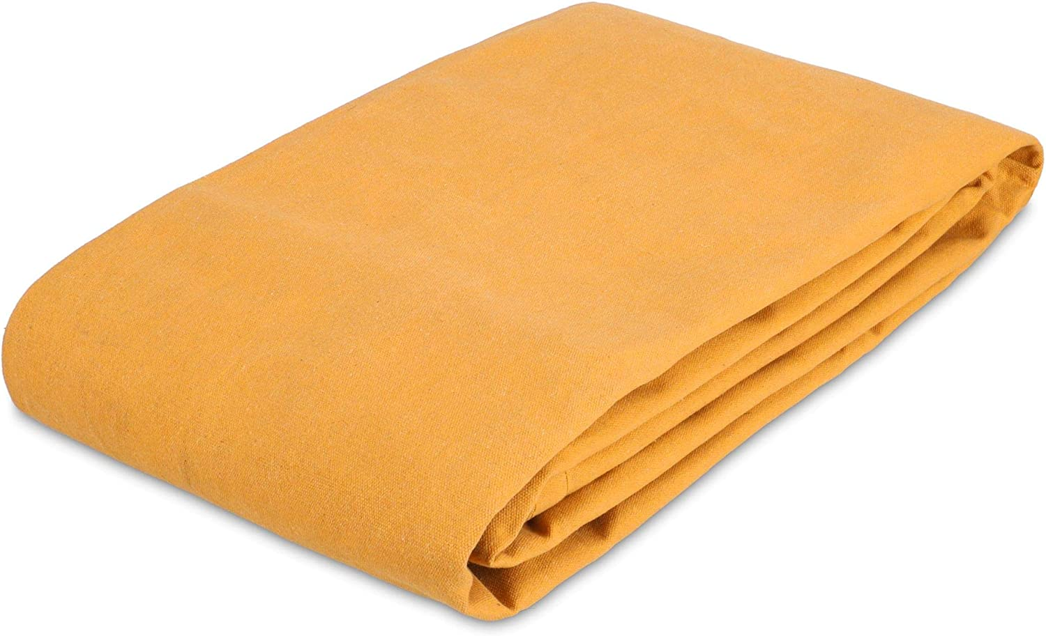 WHITEDUCK Canvas Tarp Safety and trust 18 oz. Heavy Sale Special Price UV Resistant Duty Waterproof