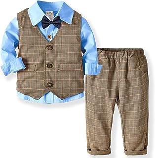 5e7791fc3cb4c ZOEREA(ゾエレア) 子供服 紳士服 フォーマル 子供スーツ ベビー服 子供タキシード 洋装フォーマル