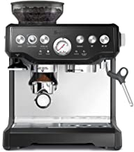 breville cafe venezia espresso coffee machine
