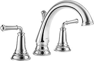 American Standard T052900.002 Delancey Roman Tub Faucet, Polished Chrome
