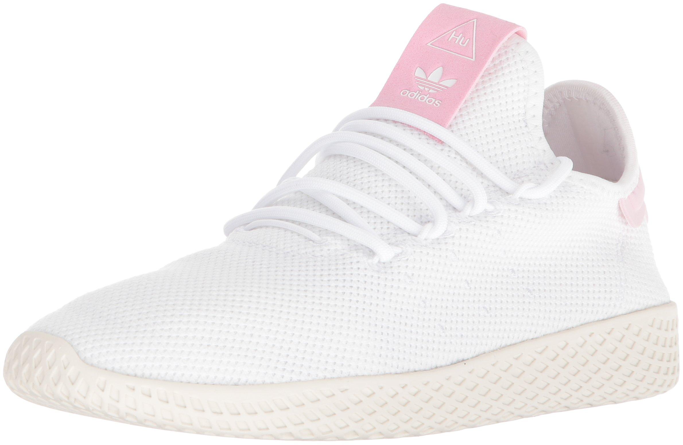 pw tennis shoes