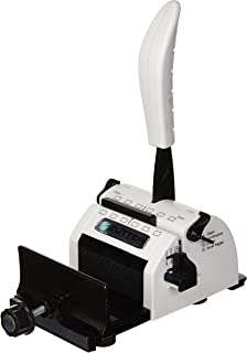 Zutter Bind-It-All Craft Machine versión 2, blanco