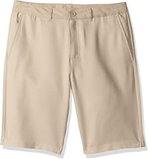 Best golf shorts youth Reviews