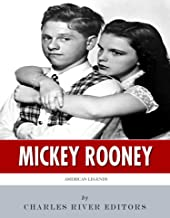 American Legends: The Life of Mickey Rooney