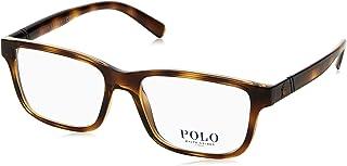 d699ec364f Amazon.it: occhiali da vista - Ralph Lauren: Abbigliamento