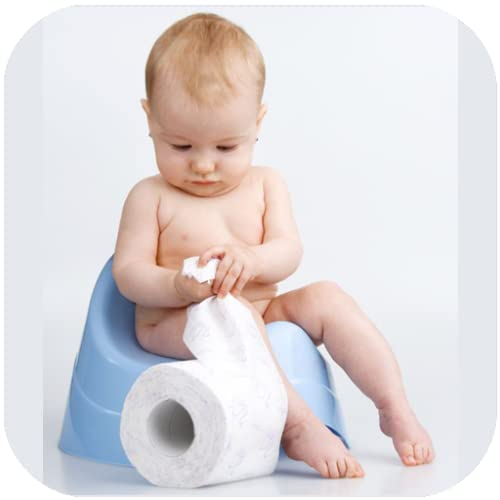 Potty Training App