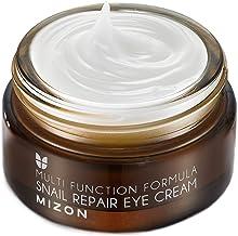 Amazon Com Korean Eye Cream