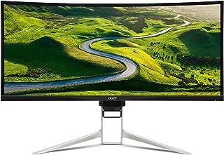 Acer XR342CK Pbmiiqphuzx 34