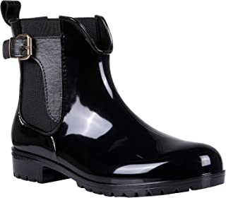 Asgard Womens Ankle Boots