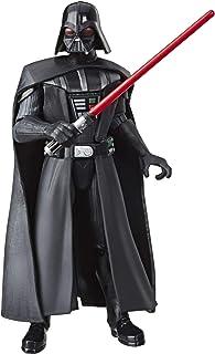 Star Wars E9 Figura Darth Vader (Hasbro E3810ES0)