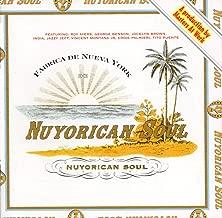 Best nuyorican soul nuyorican soul Reviews