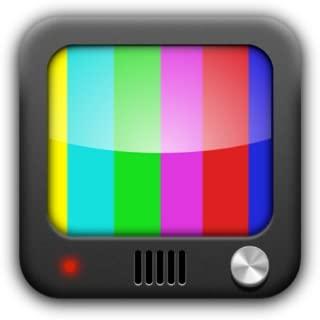 TV Mexico 4