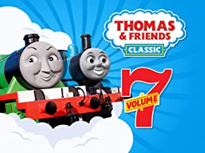 Thomas & Friends Classic
