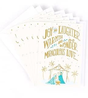 fine art religious christmas cards