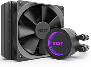 Best good cpu coolers for i7 6700k Reviews
