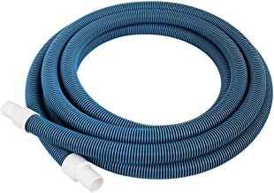 PoolFlex 720NB Swimming Pool Hose, 1-1/2 in. x 25 ft.
