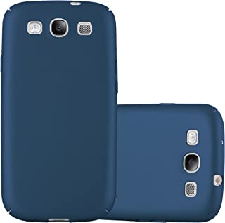 Best samsung galaxy s3 back cover case Reviews