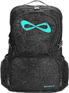 8b5949786fb1 Amazon.com: Three Cheers for Girls - Luggage & Travel Gear: Clothing ...