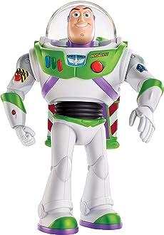 jouet pour enfant Disney Pixar Toy Story figurine Woody Articul/ée FRX11