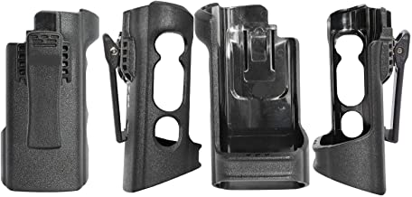 Holster for Motorola APX6000 & 8000 Replacement PMLN5709 APX 6000 APX 8000