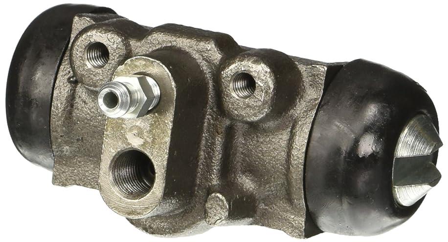 Motorcraft BRWC44 Drum Brake Wheel Cylinder