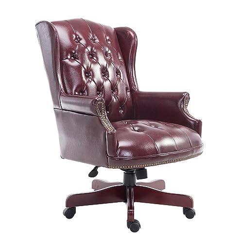 Astonishing Easy Desk Chair Amazon Co Uk Short Links Chair Design For Home Short Linksinfo