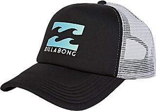 Billabong Men's Podium Trucker Hat Multicolor 1SZ