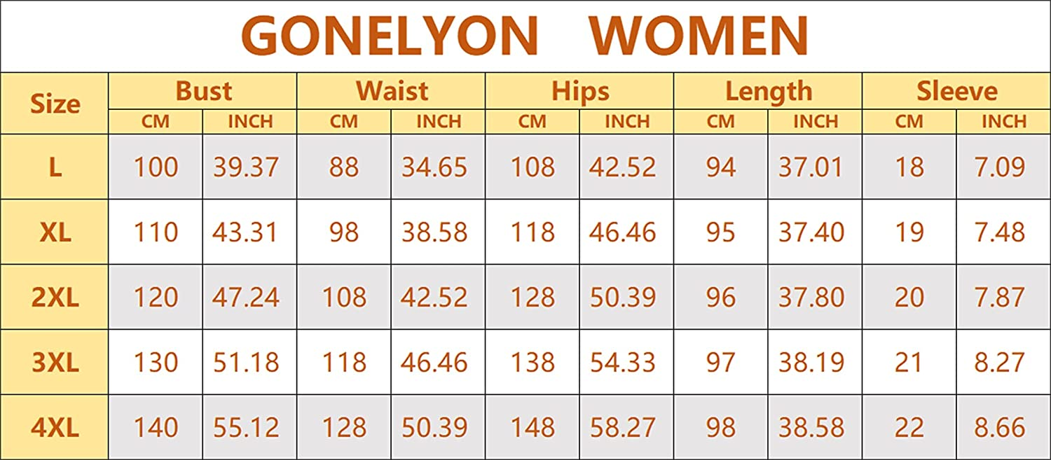GONELYON Plus Size Womens Sheer Mesh Swimsuit Cover Ups Short Sleeve Casual See Through Dresses for Club Night