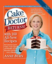 Best the doctors recipes Reviews