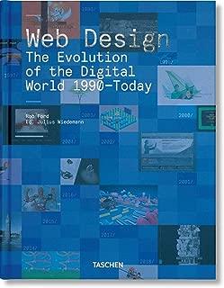 design history book