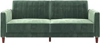 Best dhp black futon Reviews