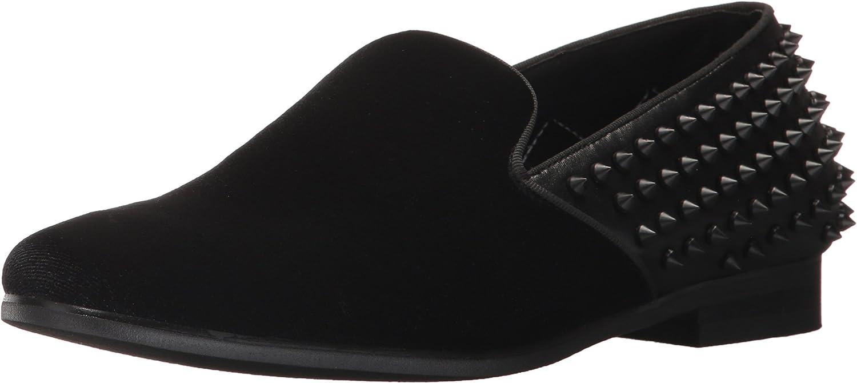 Steve Madden Men's Caller Slip-on Loafer
