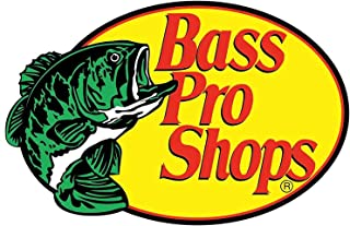 Craftmag Vinyl Sticker Bass Pro Shops Fishing Premium Quality Decal Computer Cut Cars Bumpers Laptops Phones Water Bottles Walls (11