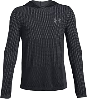 Best under armour tri blend hoodie Reviews