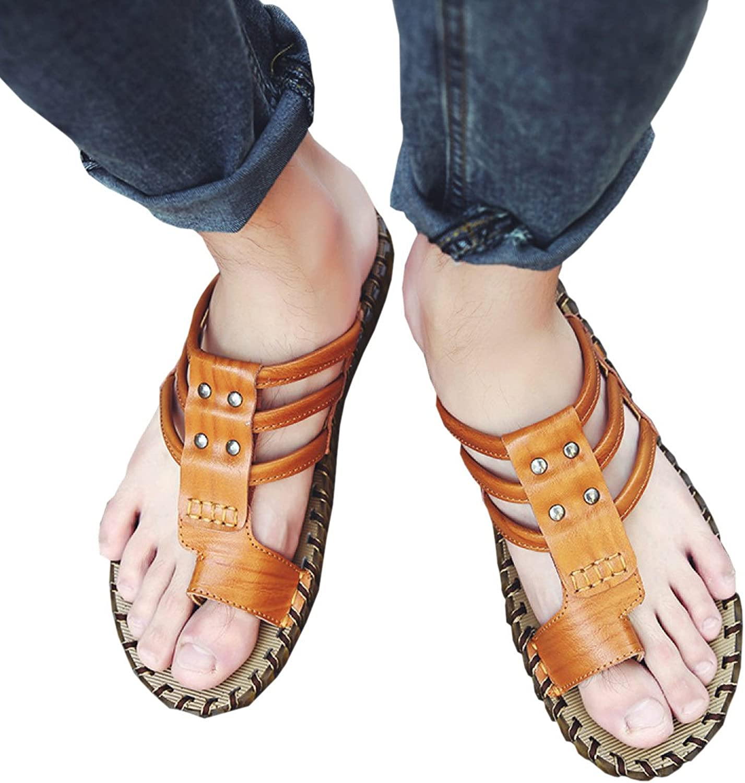 DFB Summer Men Seals Trend Autentico Casual Cool Pantofole Uomini Seali Pantofole Hefatto Uomo,oroengituttio-44