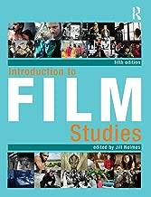 Best an introduction to film studies jill nelmes Reviews