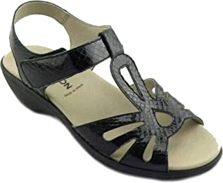 Amazon Para esNotton ZapatosY Complementos Zapatos Mujer IW2EHD9Y